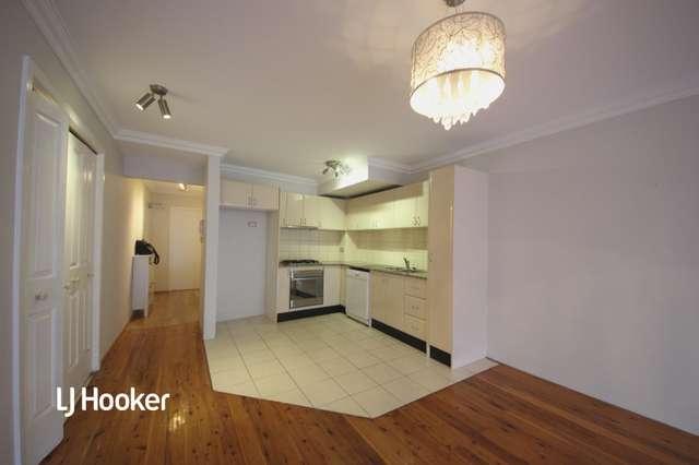 10/6-8 West Street, Croydon NSW 2132