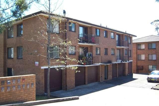 3/36 Luxford Road, Mount Druitt NSW 2770