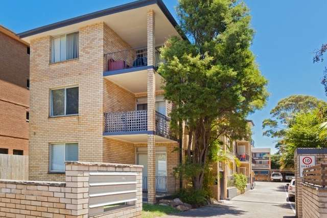 7/8 Avon Road, Dee Why NSW 2099