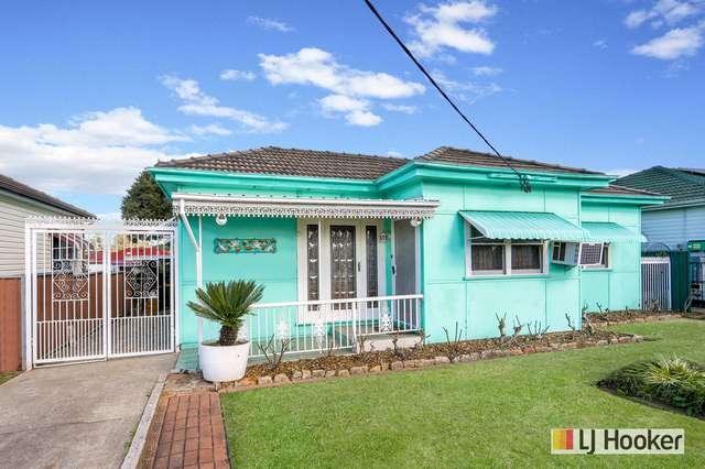 130 Richmond Road, Blacktown NSW 2148