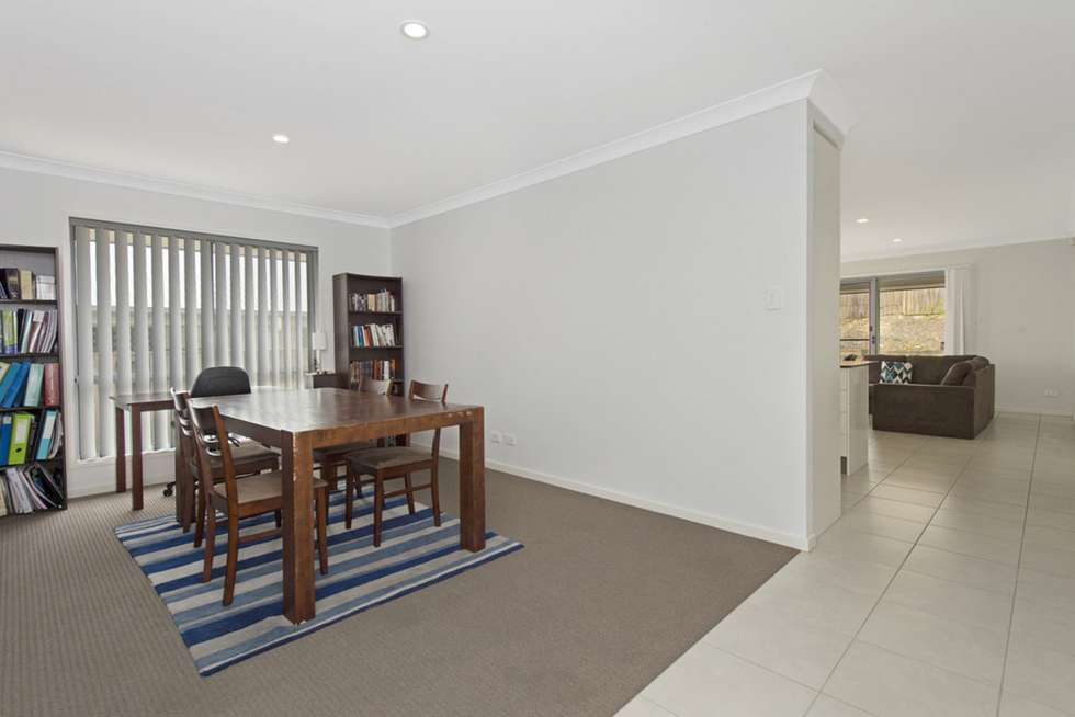 Third view of Homely house listing, 18 Hollanders Crescent, Ormeau Hills QLD 4208