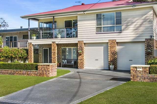 12 Emu Drive, San Remo NSW 2262