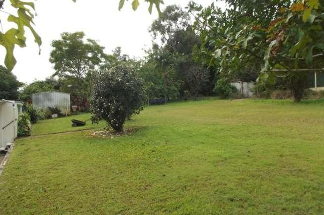 11 Scarborough Terrace, Macleay Island QLD 4184