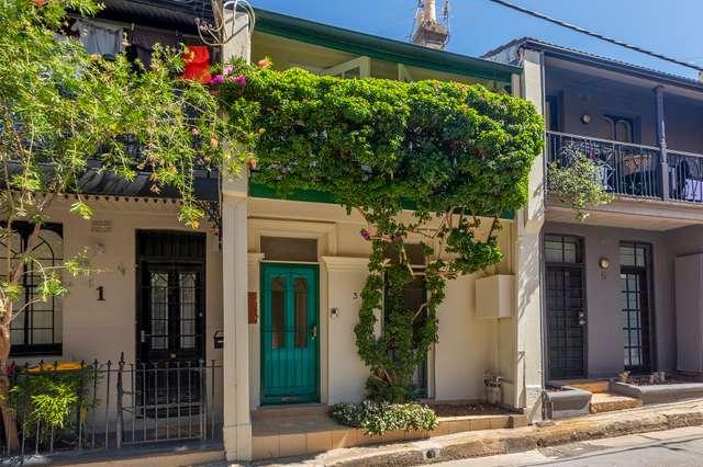 3 Turner Street, Redfern NSW 2016