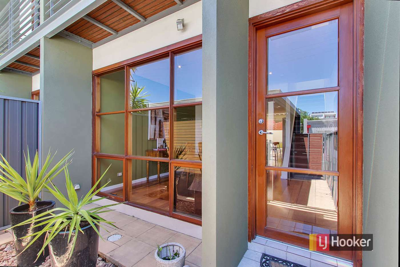 Sixth view of Homely townhouse listing, 16 Pope Street, Adelaide SA 5000