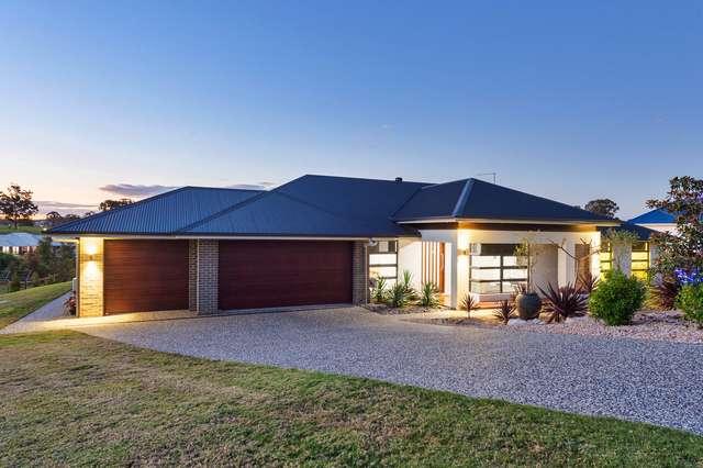 20 Montego Hills Drive, Kingsholme QLD 4208