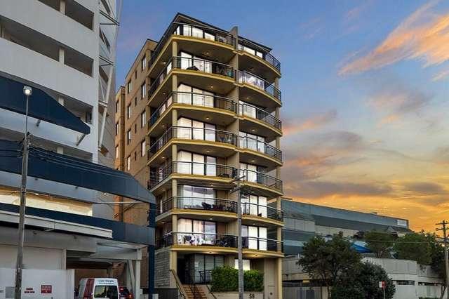 10/59 Rickard Road, Bankstown NSW 2200