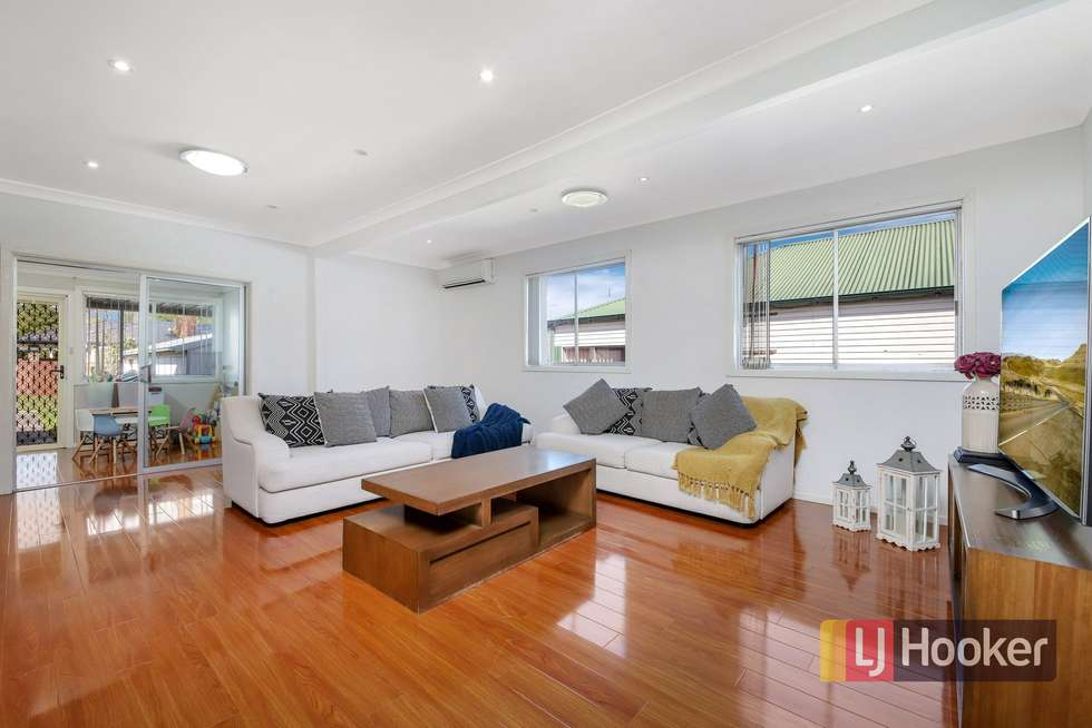 Second view of Homely house listing, 42 Chiswick Rd, Auburn NSW 2144