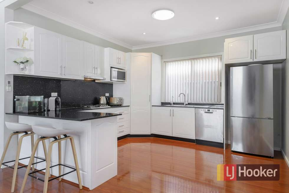 Third view of Homely house listing, 42 Chiswick Rd, Auburn NSW 2144