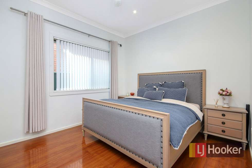 Fourth view of Homely house listing, 42 Chiswick Rd, Auburn NSW 2144