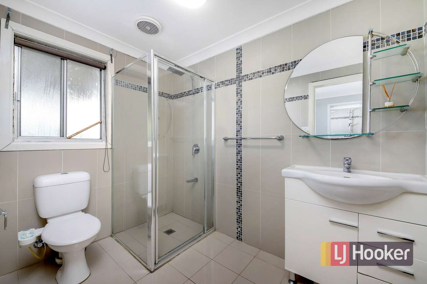 Fifth view of Homely house listing, 42 Chiswick Rd, Auburn NSW 2144