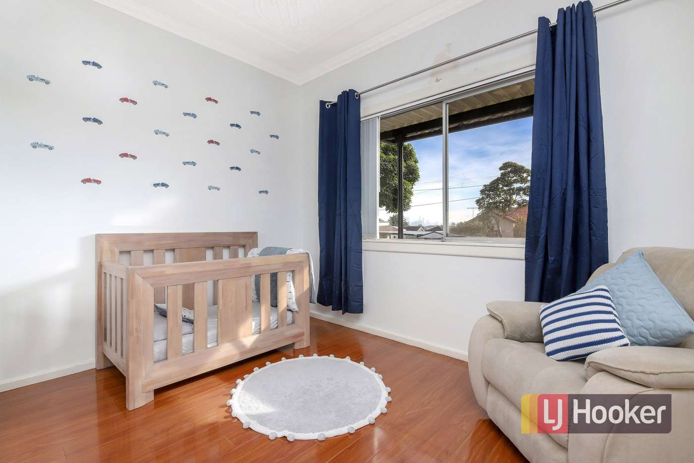 Sixth view of Homely house listing, 42 Chiswick Rd, Auburn NSW 2144