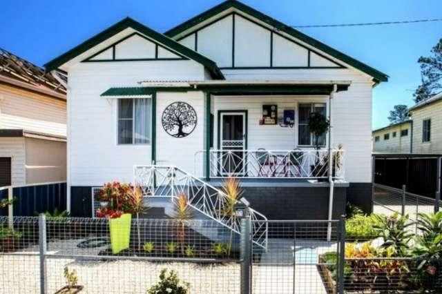 21 Main Street, Smithtown NSW 2440