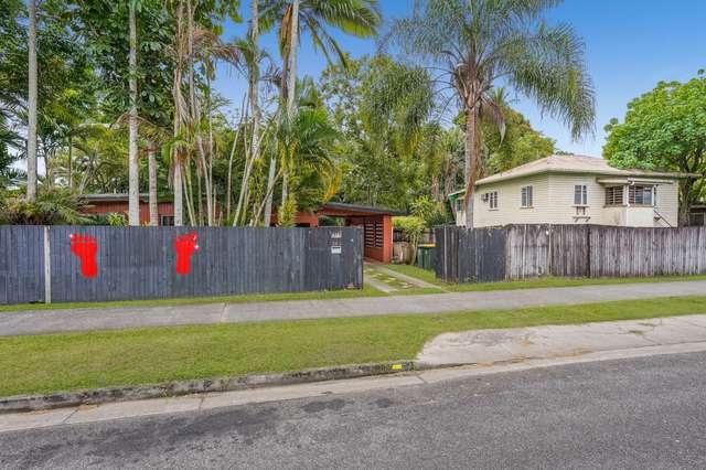 36 & 36A James Street, Manunda QLD 4870