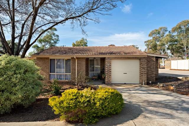19/63 Hurtle Avenue, Bonython ACT 2905