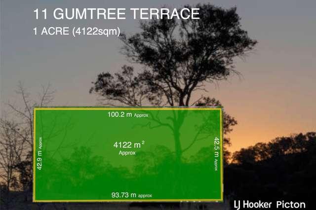 11 Gumtree Terrace, Tahmoor NSW 2573