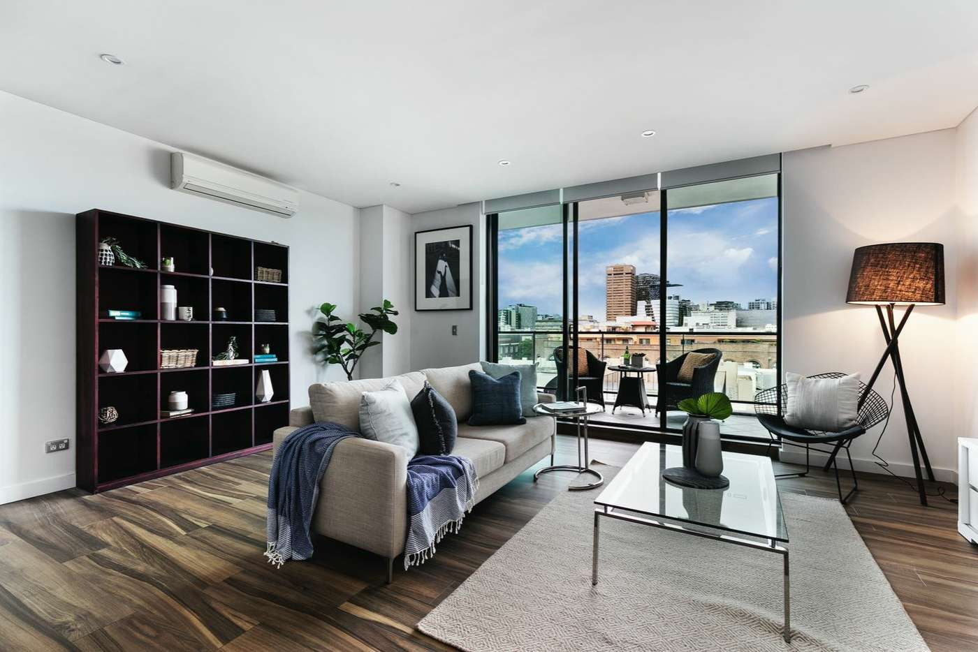 Main view of Homely unit listing, 227/12 William Henry Street, Ultimo NSW 2007