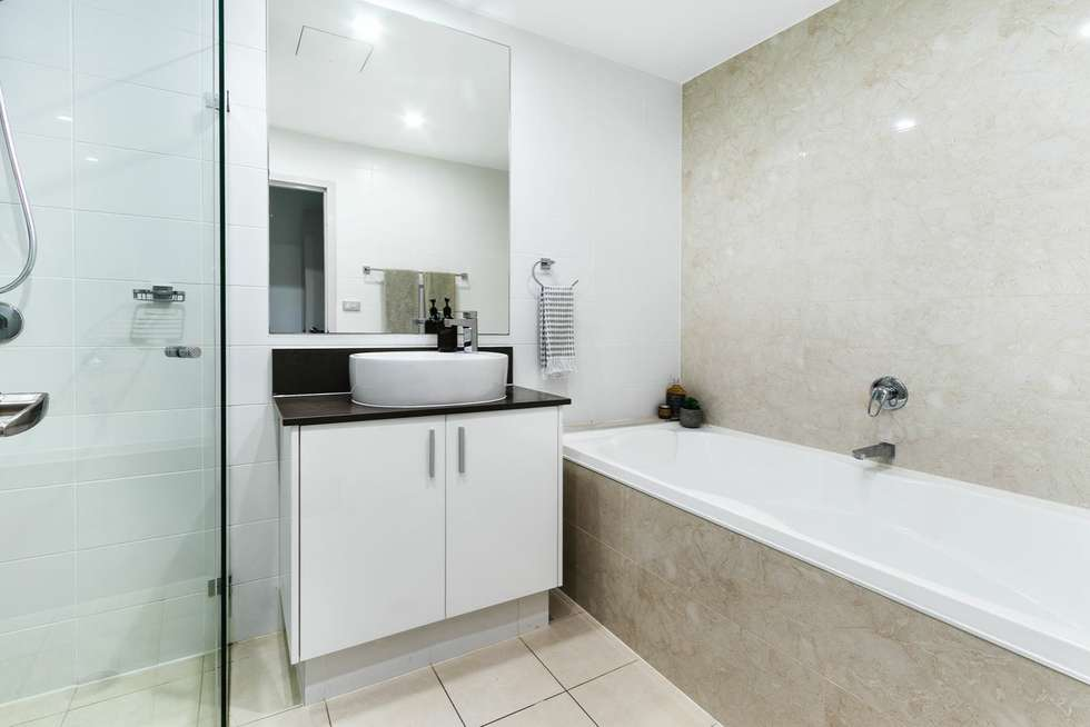 Fourth view of Homely unit listing, 227/12 William Henry Street, Ultimo NSW 2007