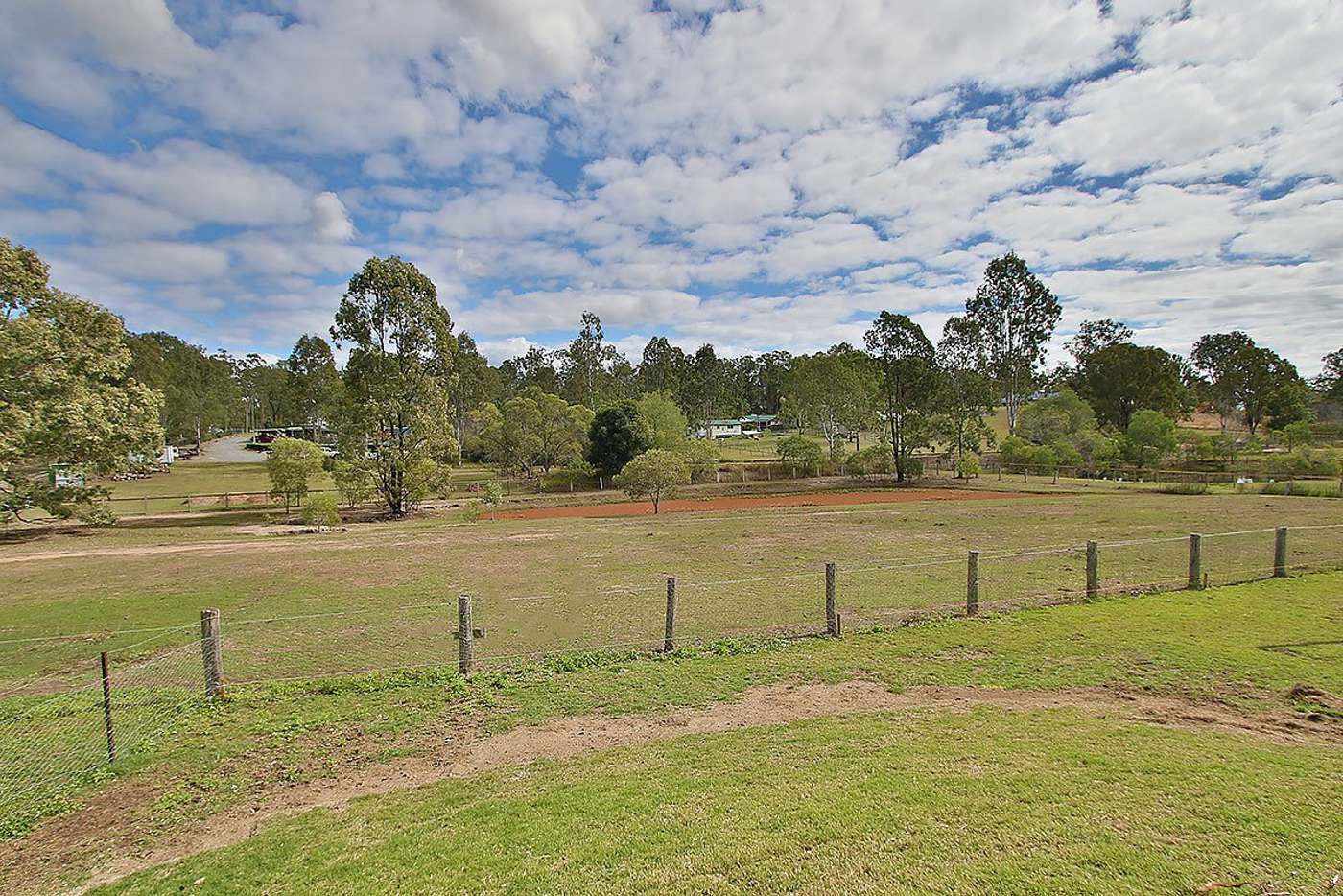 Main view of Homely house listing, 12-20 Tea Tree Ct, Jimboomba QLD 4280