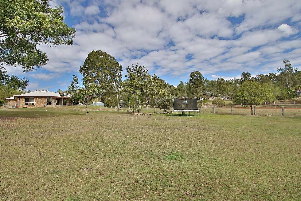 Second view of Homely house listing, 12-20 Tea Tree Ct, Jimboomba QLD 4280