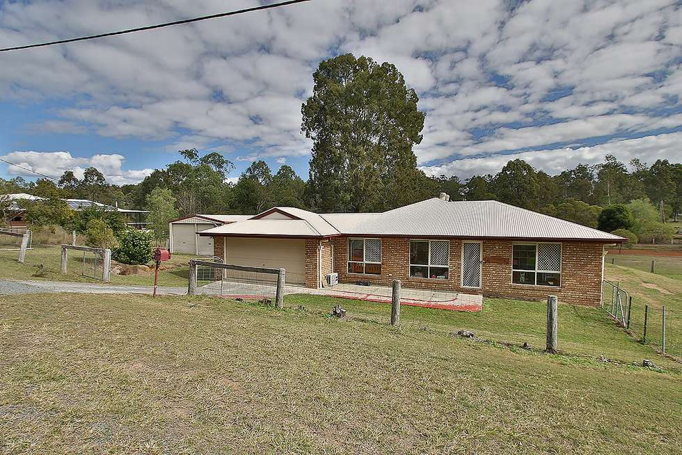 Third view of Homely house listing, 12-20 Tea Tree Ct, Jimboomba QLD 4280