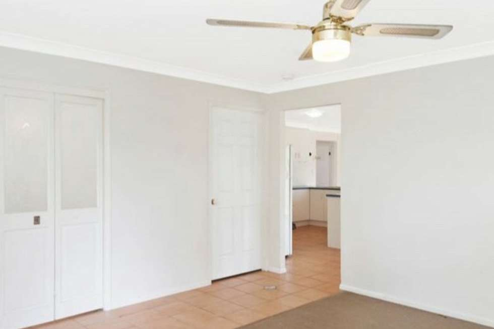 Fourth view of Homely house listing, 12-20 Tea Tree Ct, Jimboomba QLD 4280
