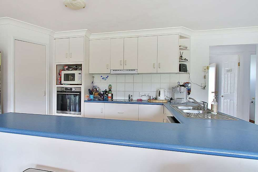 Fifth view of Homely house listing, 12-20 Tea Tree Ct, Jimboomba QLD 4280