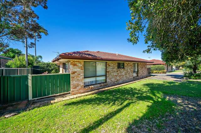 1/9 Wyden Street, Old Bar NSW 2430