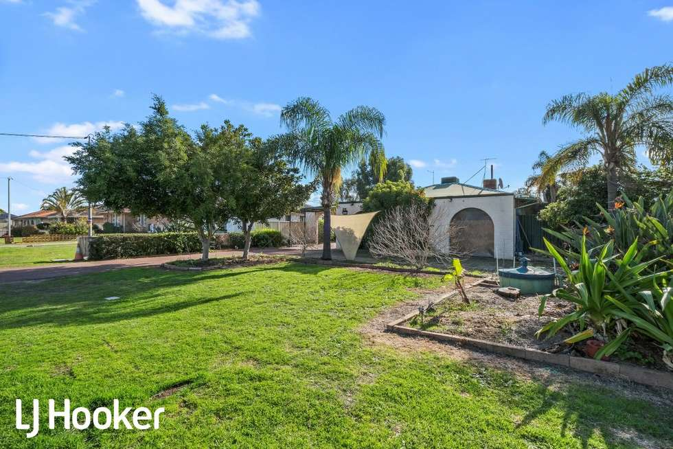 Third view of Homely house listing, 228 Wharf Street, Queens Park WA 6107