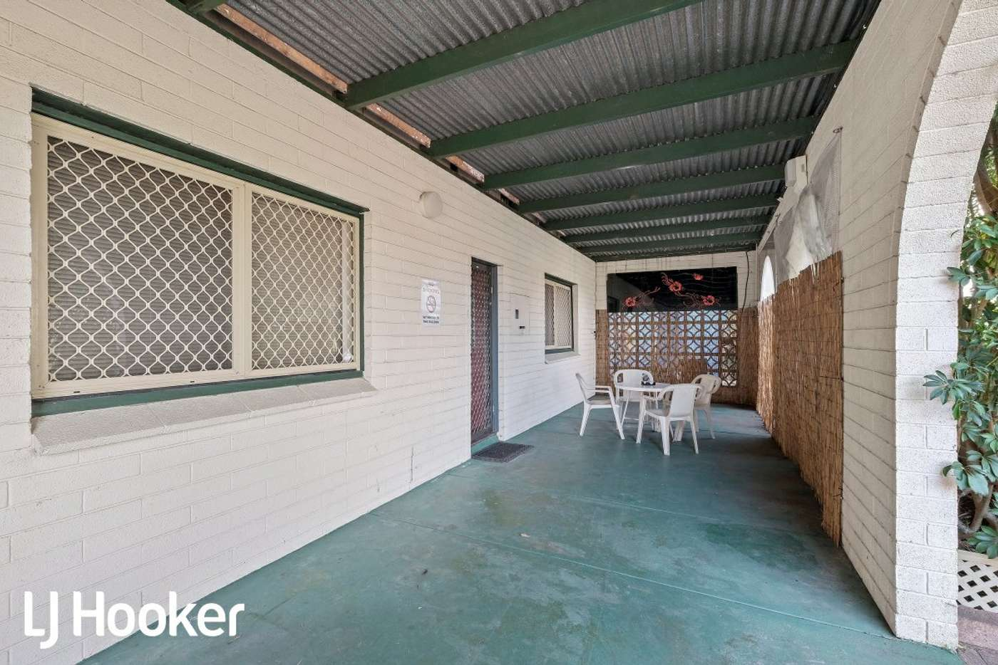 Sixth view of Homely house listing, 228 Wharf Street, Queens Park WA 6107