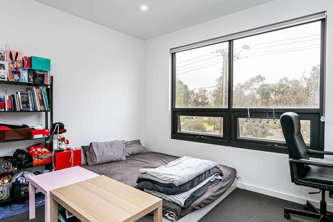 Sixth view of Homely house listing, 6/76 Wood Avenue, Ridleyton SA 5008