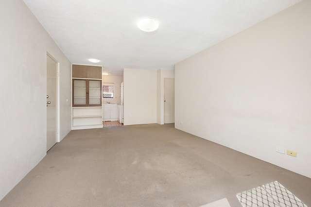 3/302 Cavendish Road, Coorparoo QLD 4151