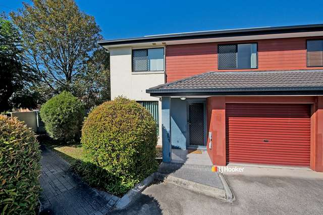 1/72-78 Duffield Road, Kallangur QLD 4503
