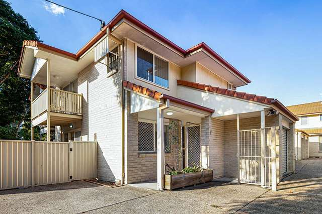 1/2-6 Blackburn Street, Moorooka QLD 4105