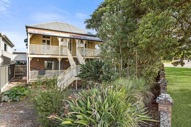 22 Musgrave Street, Wellington Point QLD 4160