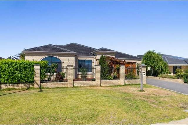 96 Shreeve Road, Canning Vale WA 6155
