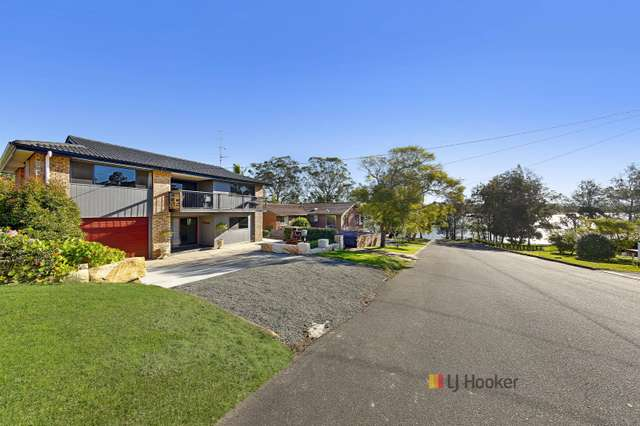 5 Kevin Street, Mannering Park NSW 2259