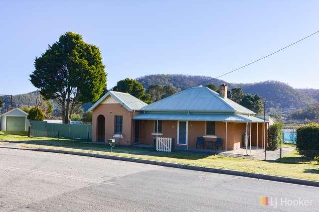 76 Geordie Street, Lithgow NSW 2790