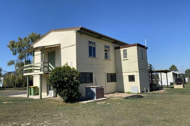 16 Topaz Crescent, Lockyer Waters QLD 4311