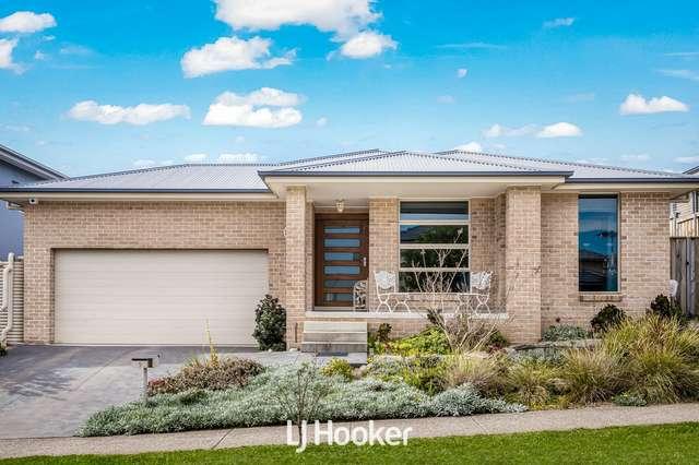 9 Bresnihan Avenue, Kellyville NSW 2155