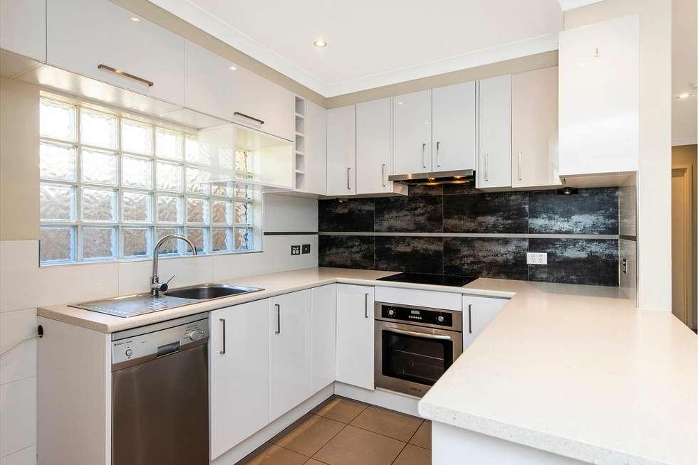 Second view of Homely villa listing, Villa 3/15 Egham Street, Burswood WA 6100