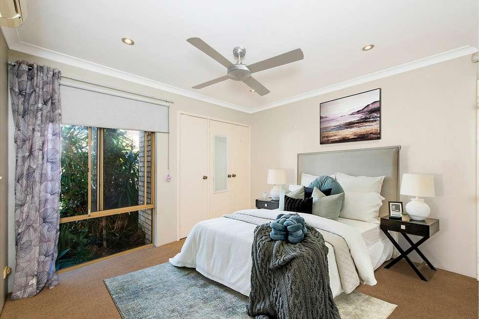 Fourth view of Homely villa listing, Villa 3/15 Egham Street, Burswood WA 6100