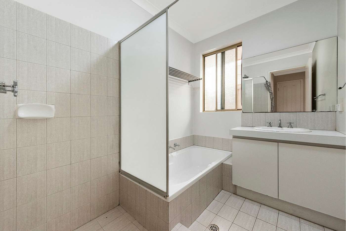 Sixth view of Homely villa listing, Villa 3/15 Egham Street, Burswood WA 6100