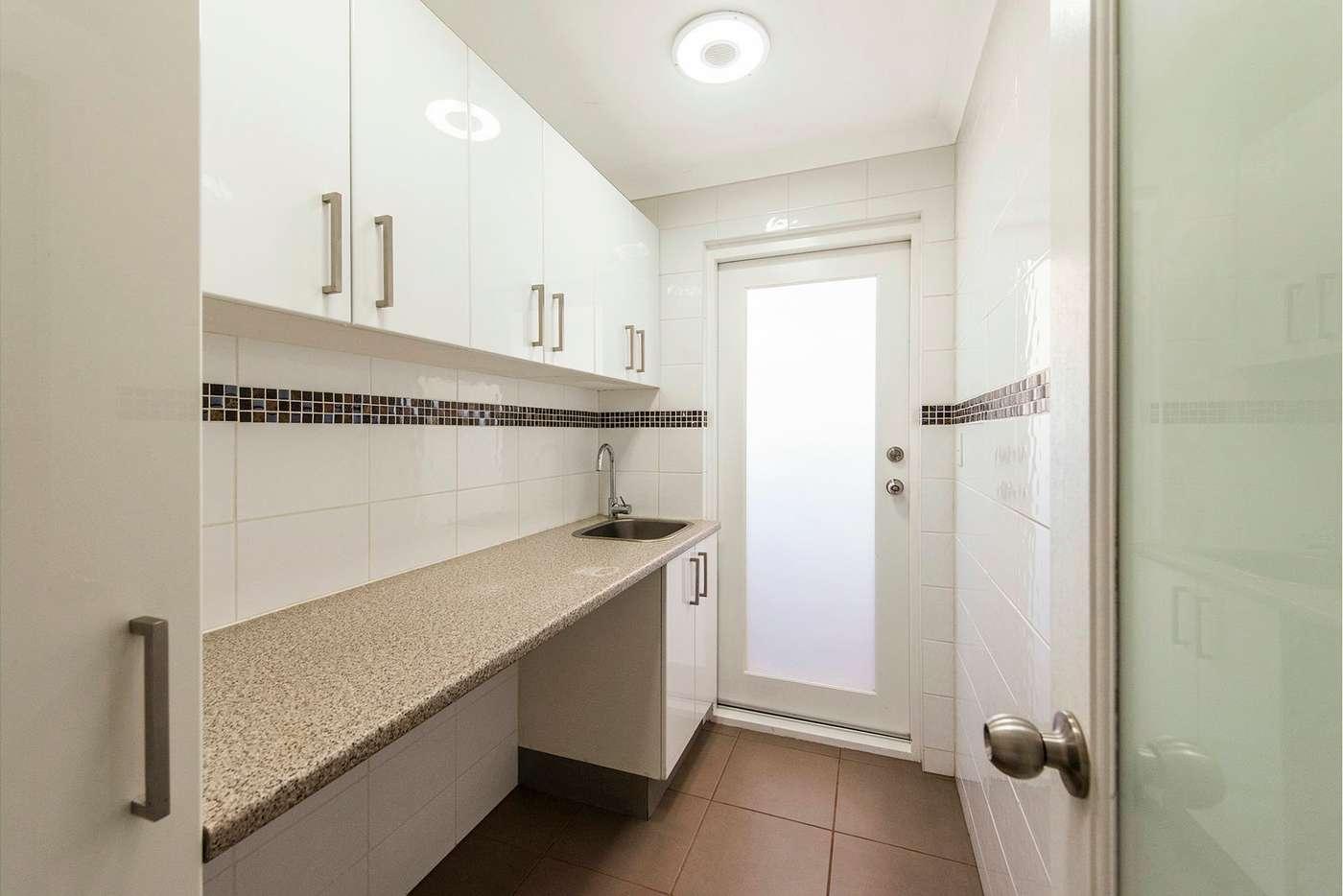 Seventh view of Homely villa listing, Villa 3/15 Egham Street, Burswood WA 6100