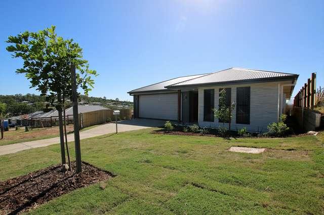 28 Arrowsmith Crescent, Ormeau Hills QLD 4208