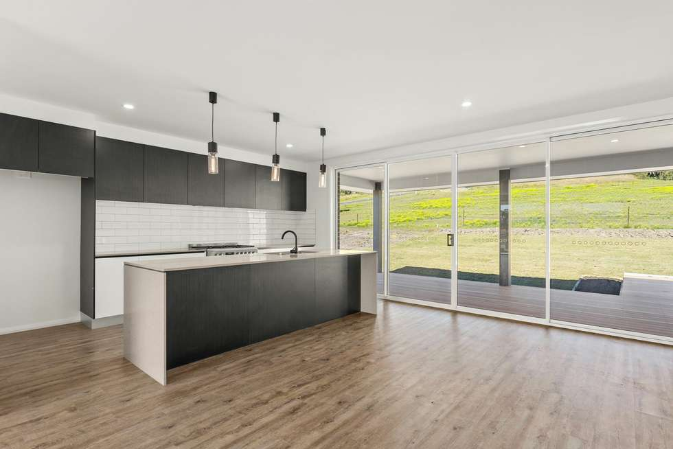 Third view of Homely house listing, 18 Mountview Avenue, Wingham NSW 2429