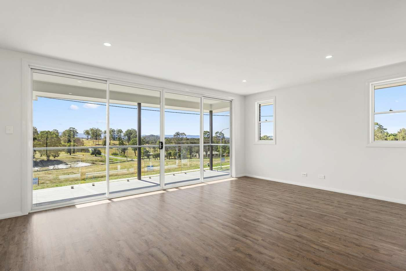 Seventh view of Homely house listing, 18 Mountview Avenue, Wingham NSW 2429