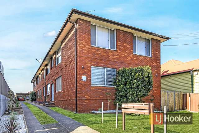 2/61 Macquarie Rd, Auburn NSW 2144