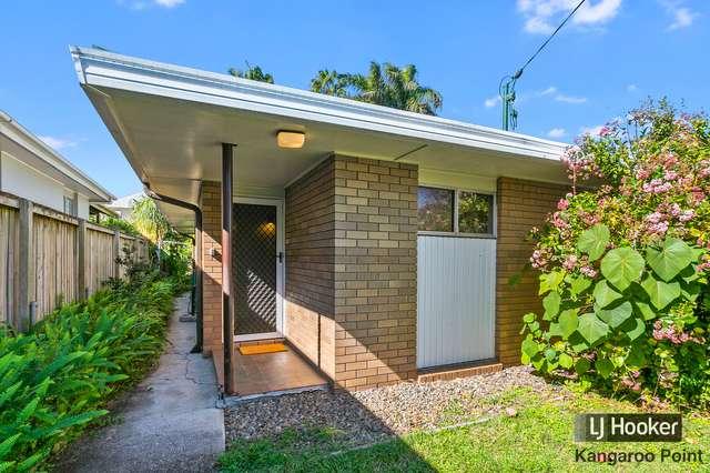 53 Geelong Street, East Brisbane QLD 4169