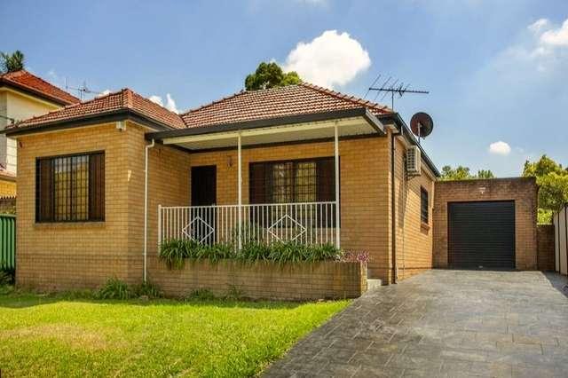 6 Archibald Street, Padstow NSW 2211
